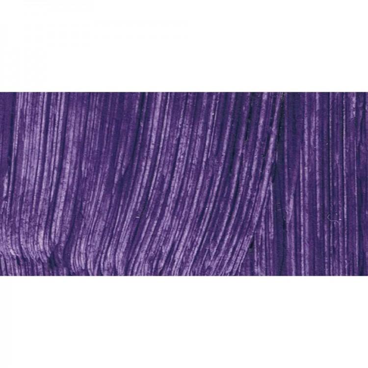 Jackson's : Professional Oil Paint : 40ml : Ultramarine Violet