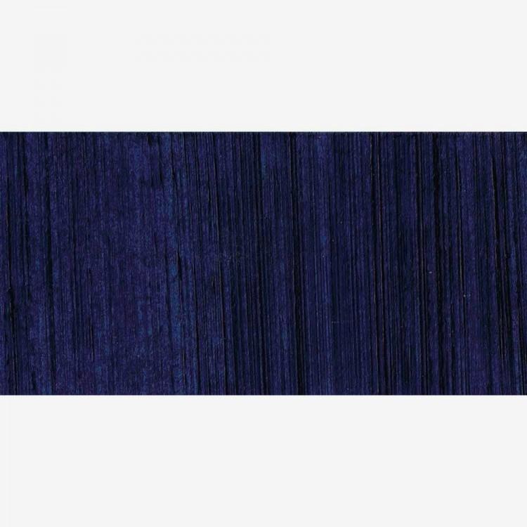 Jackson's : Professional Oil Paint : 40ml : Phthalo Blue