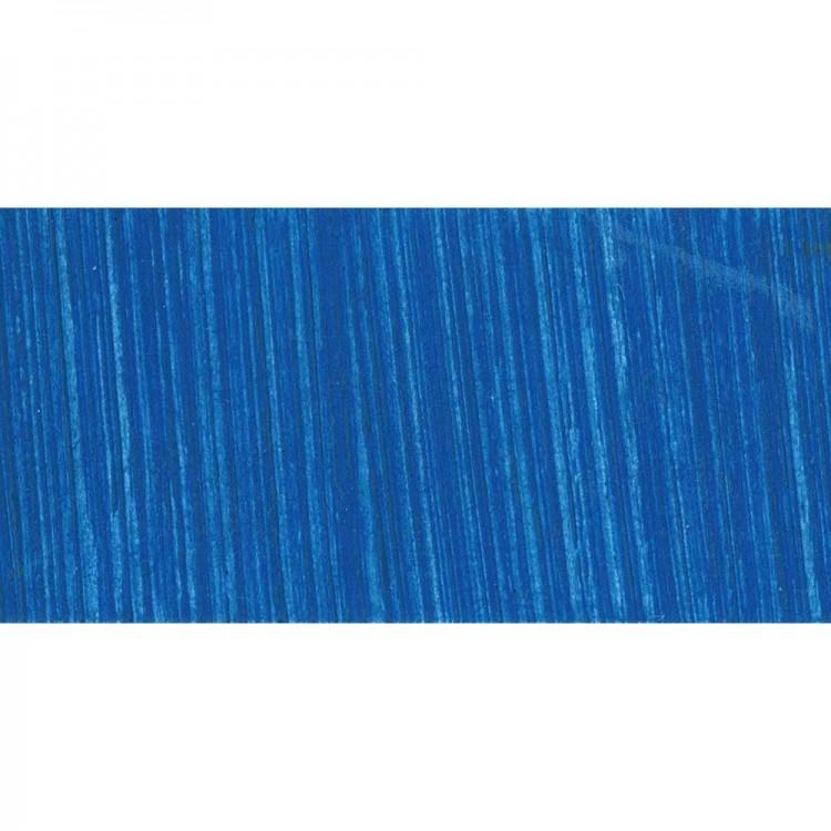 Jackson's : Professional Oil Paint : 40ml : Cerulean Blue Genuine