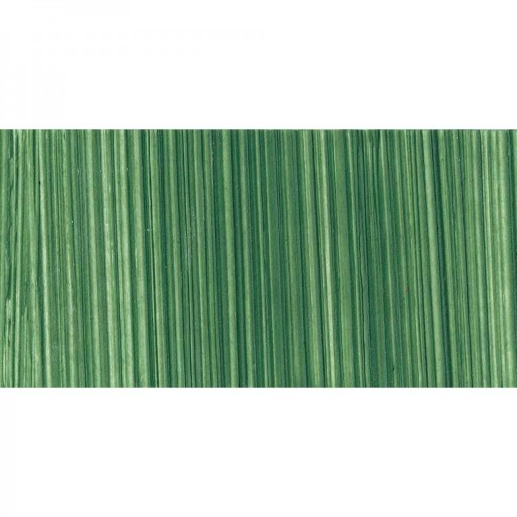 Jackson's : Professional Oil Paint : 40ml : Terre Verte