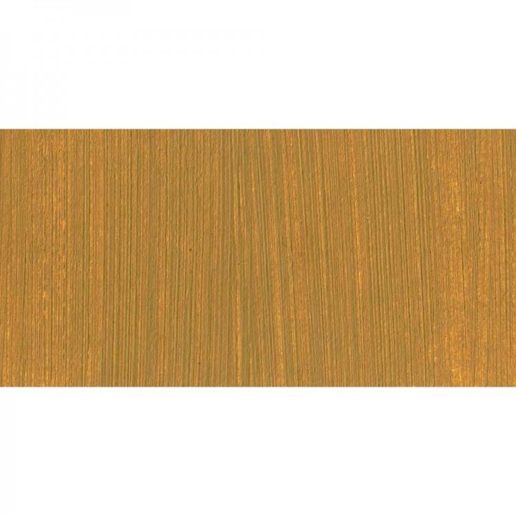 Jackson's : Professional Oil Paint : 40ml : Yellow Ochre