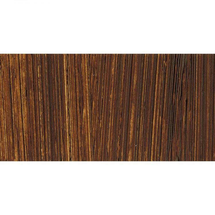 Jackson's : Professional Oil Paint : 40ml : Raw Sienna