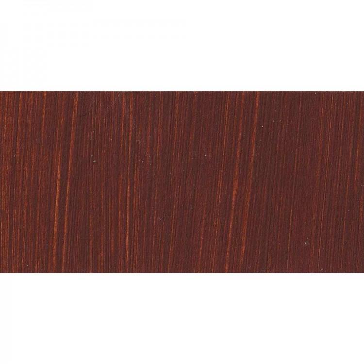Jackson's : Professional Oil Paint : 40ml : Burnt Sienna