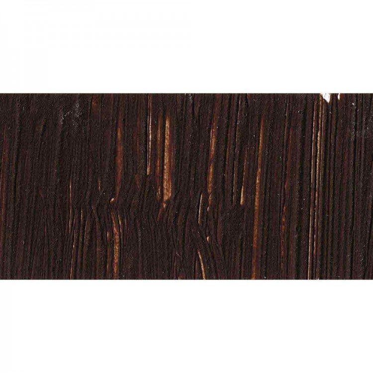 Jackson's : Professional Oil Paint : 40ml : Burnt Umber