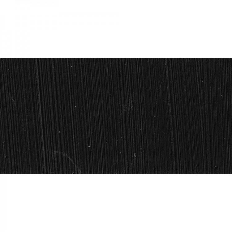 Jackson's : Professional Oil Paint : 40ml : Ivory Black