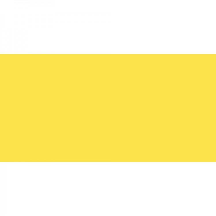 Lukas : Studio : Oil Paint : 200ml : Lemon Yellow Primary