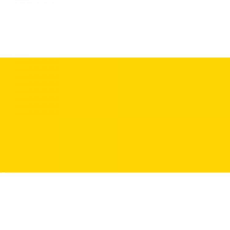 Lukas : Studio : Oil Paint : 200ml : Cadmium Yellow Light Hue