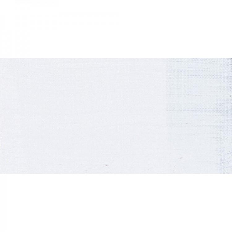 Maimeri : Classico Fine Oil Paint : 60ml : Titanium White