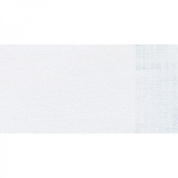 Maimeri : Classico Fine Oil Paint : 60ml : Zinc White