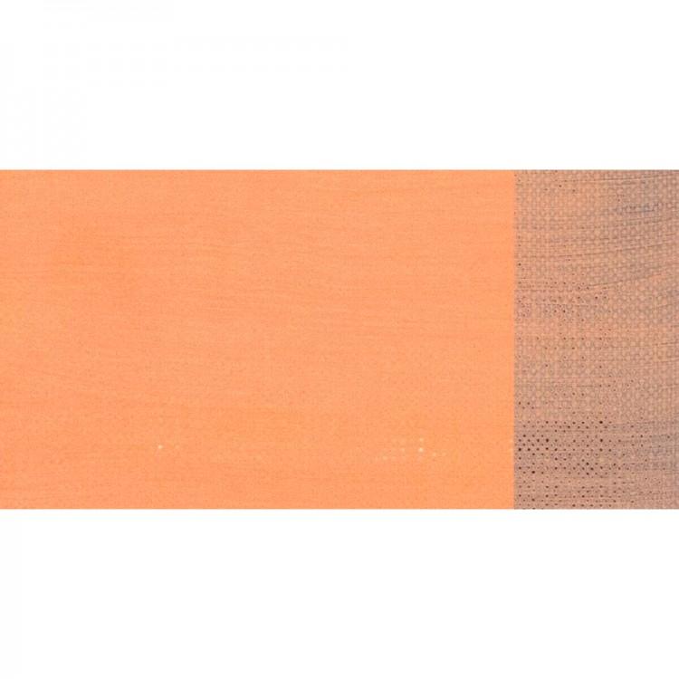 Maimeri Classico : Fine Oil Paint : 60ml : Naples Yellow Reddish