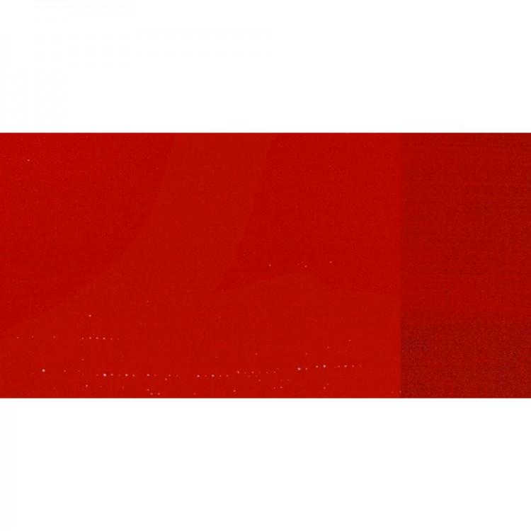 Maimer : Classico Fine Oil Paint : 60ml : Cadmium Red Medium