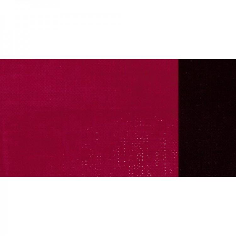 Maimeri : Classico Fine Oil Paint : 60ml : Primary Red Magenta