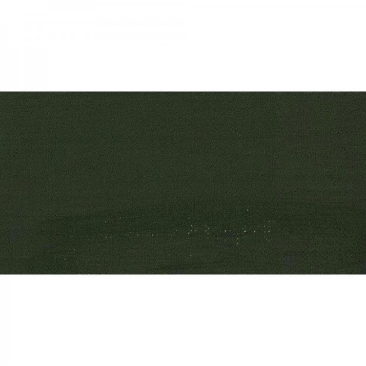 Maimeri : Classico Fine Oil Paint : 60ml : Cinnabar Green Deep