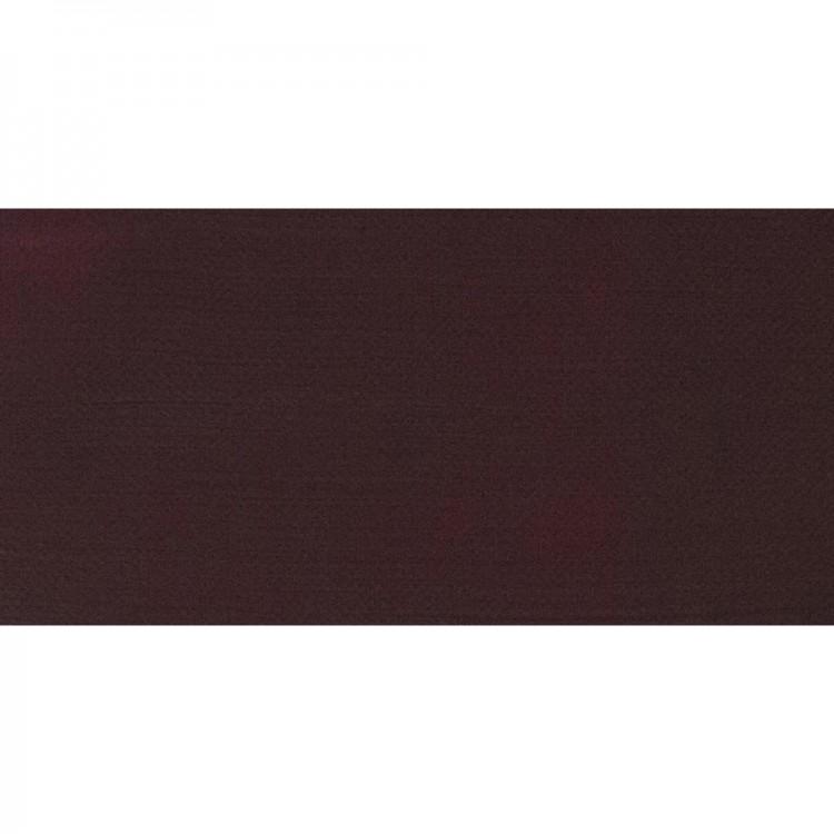 Maimeri : Classico Fine Oil Paint : 60ml : Permanent Violet Blueish