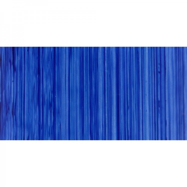 Michael Harding : Oil Paint : 1 Ltr Tin : Ultramarine Blue : Special Order : Please Allow Extra Week for Delivery