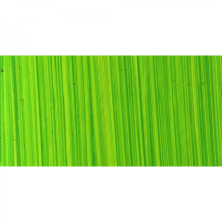 Michael Harding : Oil Paint : 1 Ltr Tin : Bright Green Lake : Special Order : Please Allow Extra Week for Delivery