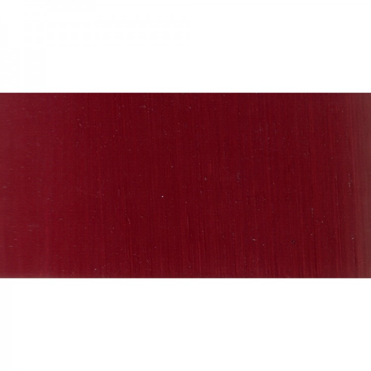 Michael Harding : Oil Paint : 1 Ltr Tin : Indian Red