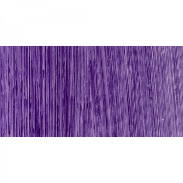 Michael Harding : Oil Paint : 1 Ltr Tin : Ultramarine Violet : Special Order : Please Allow Extra Week for Delivery
