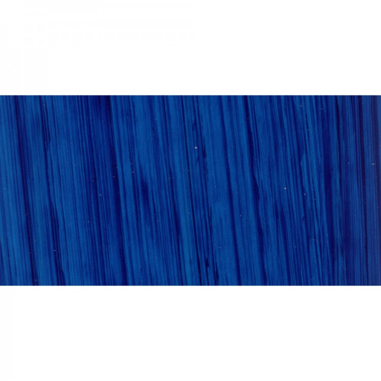 Michael Harding : Oil Paint : 1 Ltr Tin : Phthalocyanine Blue Lake : Special Order : Please Allow Extra Week for Delivery