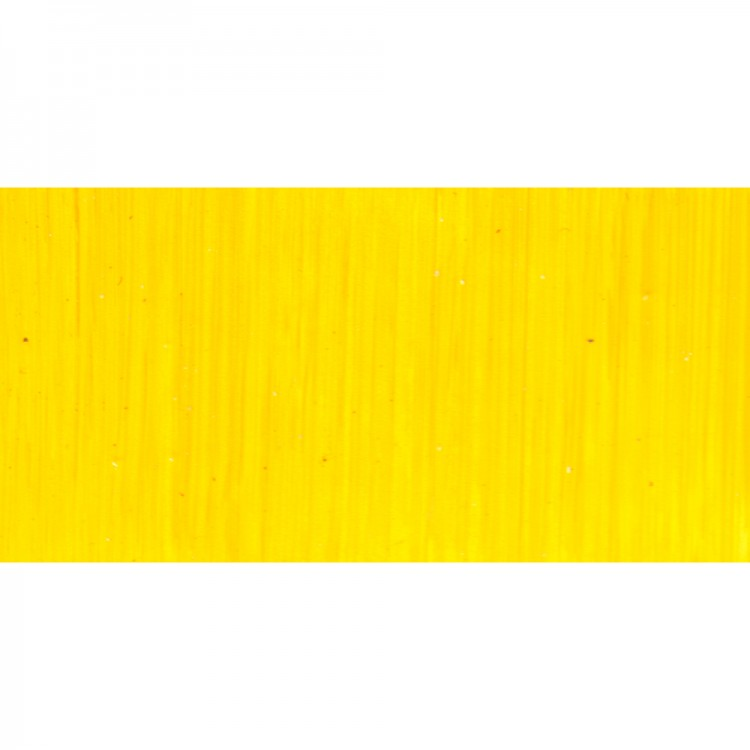 Michael Harding : Oil Colour : 225ml Yellow Lake