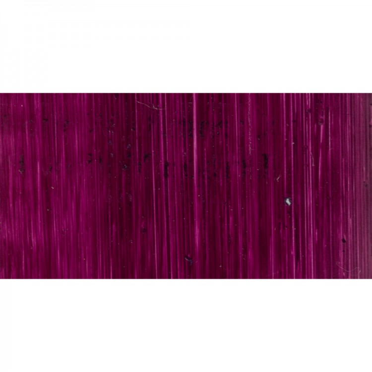 Michael Harding : Oil Paint : 225ml : Manganese Violet