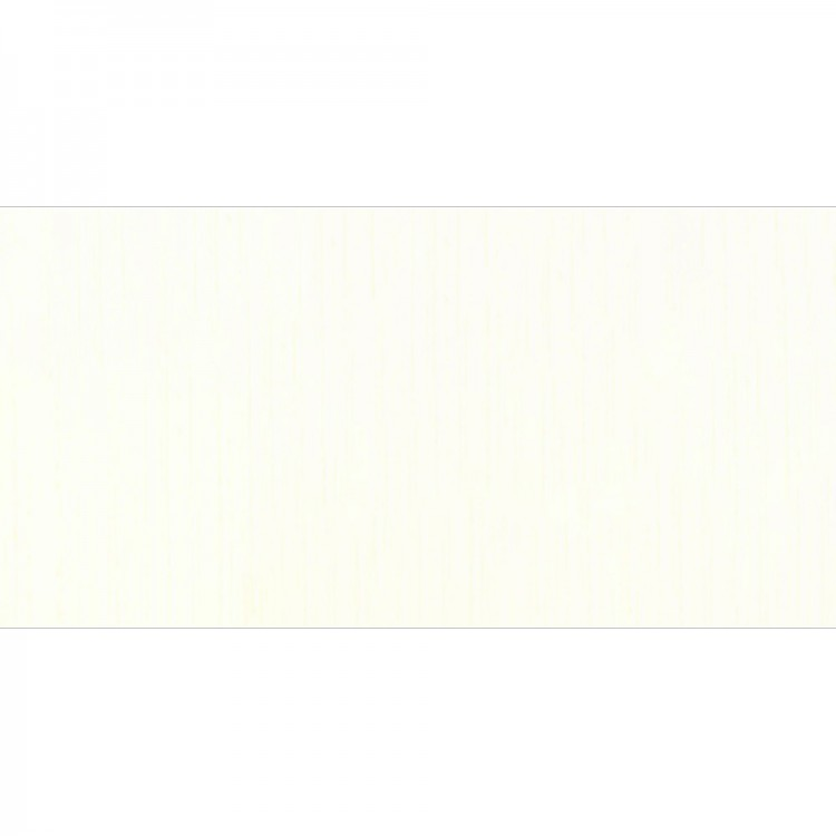 Michael Harding : Oil Paint : 60ml : Warm White (Lead White Alternative)