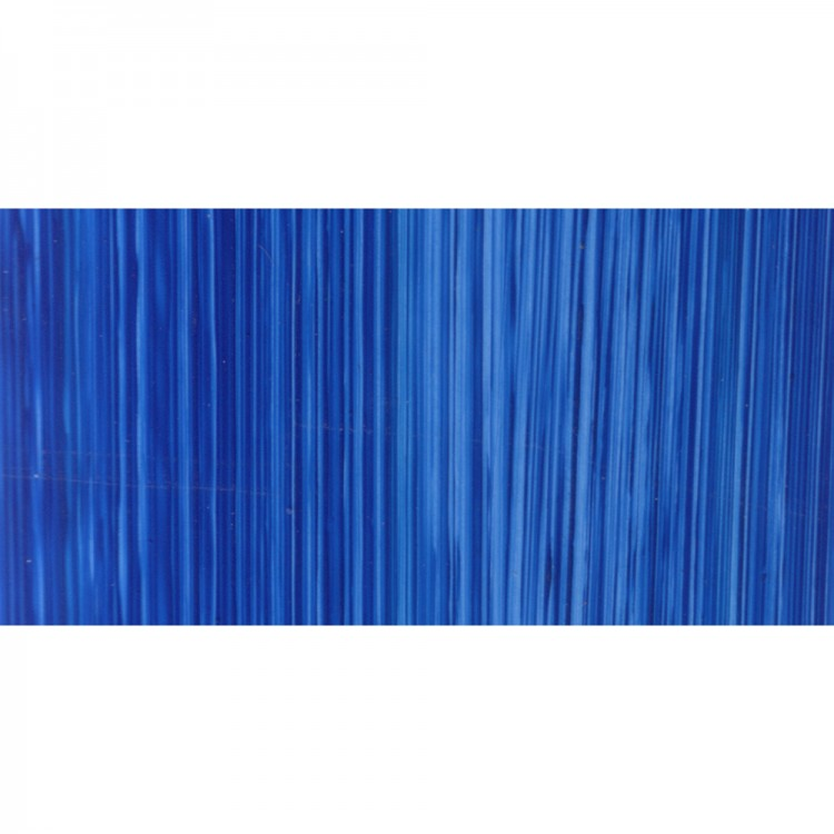 Michael Harding : Oil Paint : 60ml : Cobalt Blue