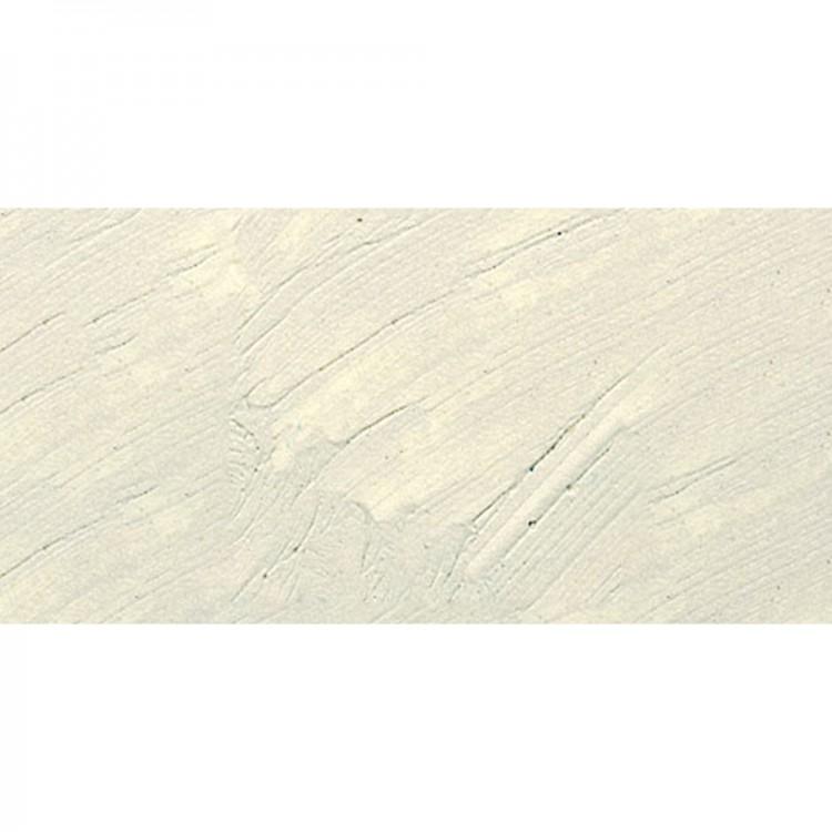 R&F : Pigment Stick (Oil Paint Bar) : 188ml : Neutral White I (2211)
