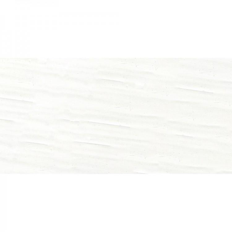 R&F : Pigment Stick (Oil Paint Bar) : 38ml : Titanium-Zinc White I (2110)