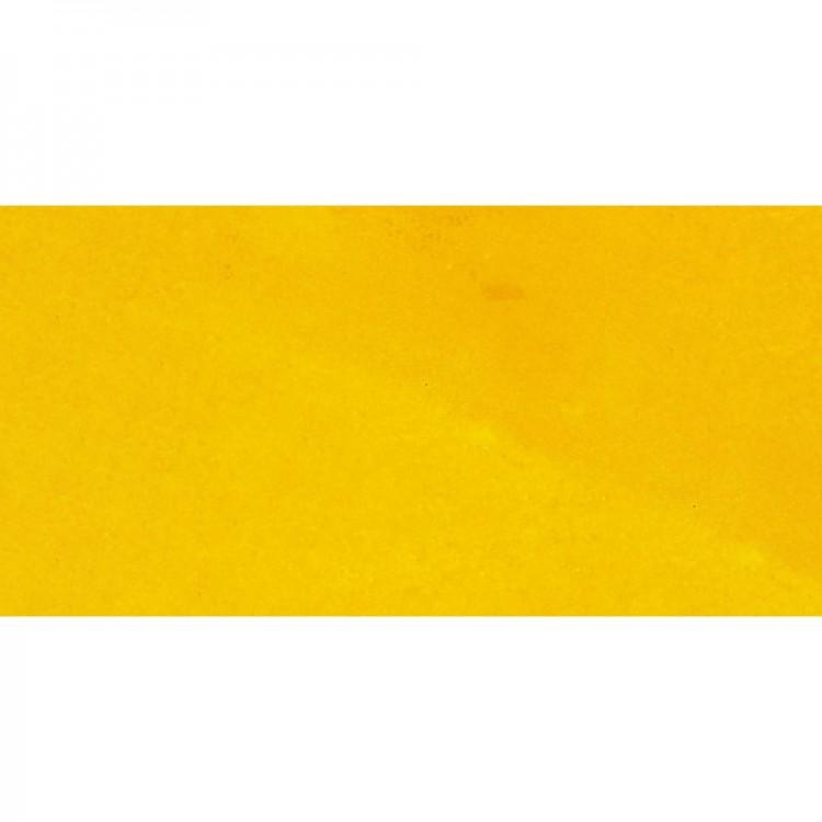 R & F : Pigment Stick (Oil Paint Bar) : 38ml : Cadmium Yellow Deep V (2153)