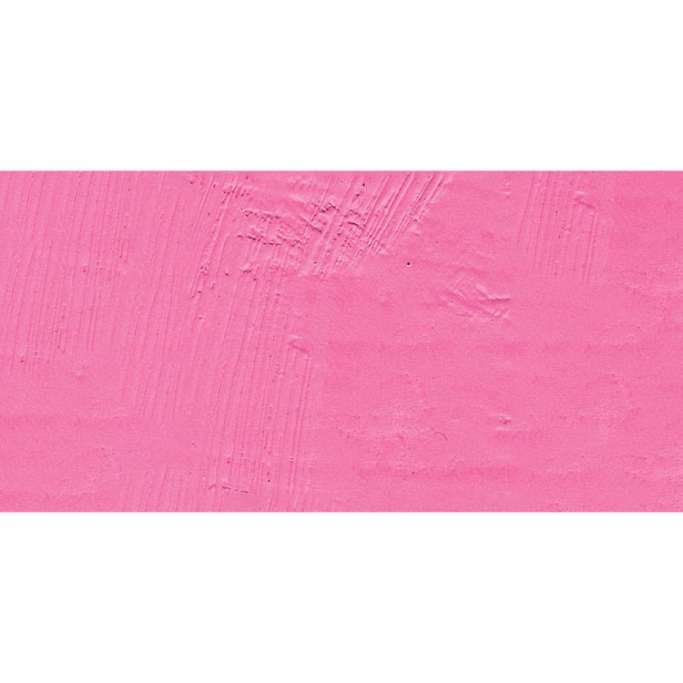 R&F : Pigment Stick (Oil Paint Bar) : 38ml : Dianthus Pink III (213B)
