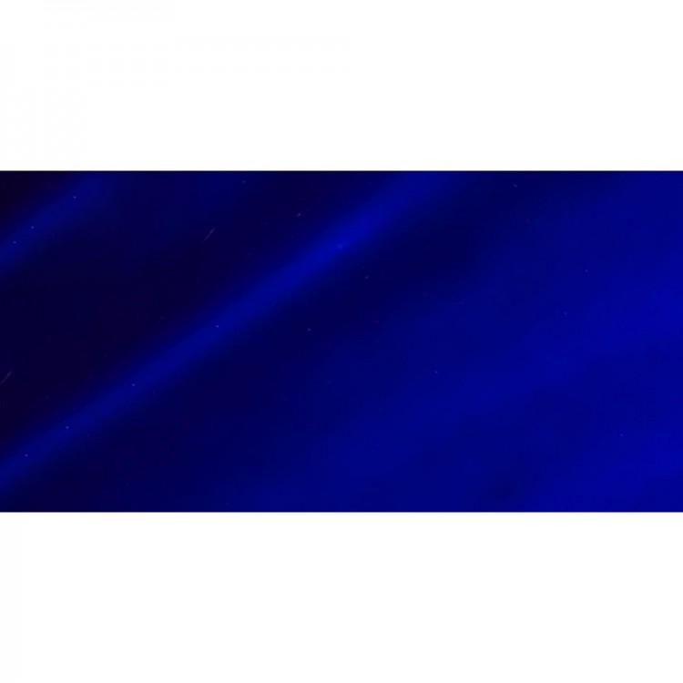 R&F : Pigment Stick (Oil Paint Bar) : 38ml : Ultramarine Blue III (2130)
