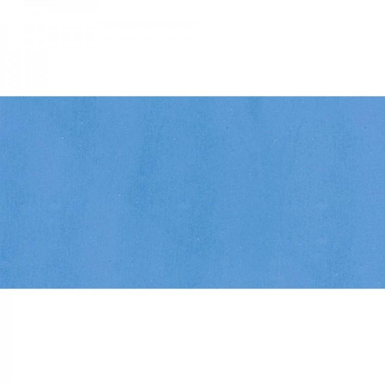 R&F : Pigment Stick (Oil Paint Bar) : 38ml : Kings Blue IV (2148)