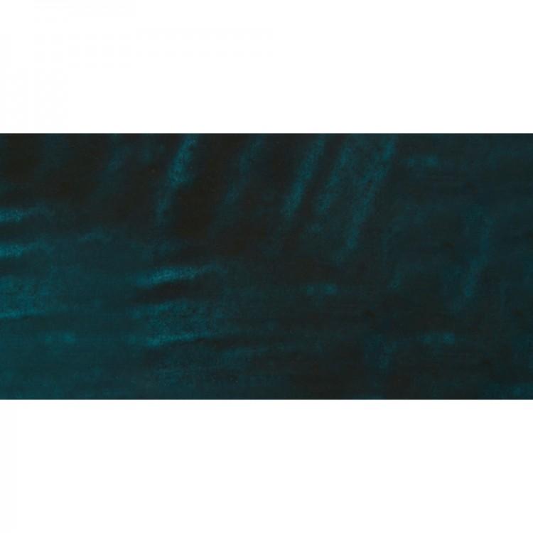 R&F : Pigment Stick (Oil Paint Bar) : 38ml : Indigo III (2134)
