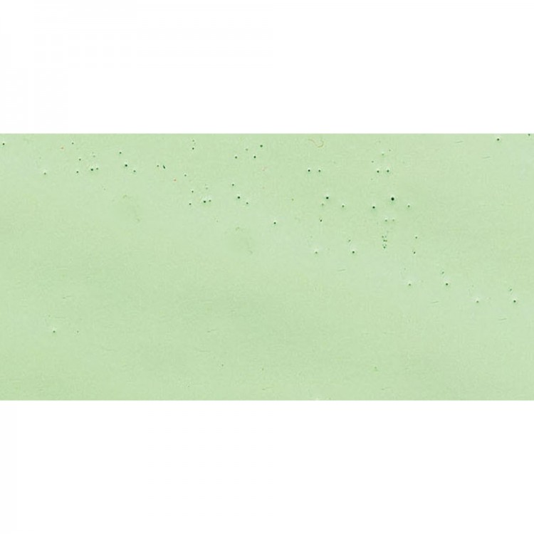 R & F : Pigment Stick (Oil Paint Bar) : 38ml : Celadon Green III (213C)