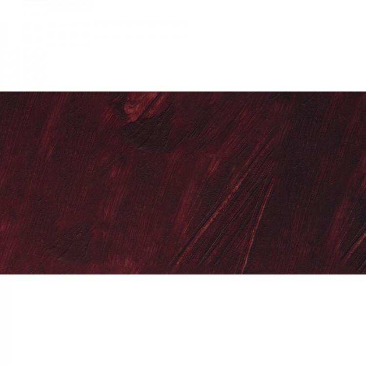 R & F : Pigment Stick (Oil Paint Bar) : 38ml : Sepia III (213C)
