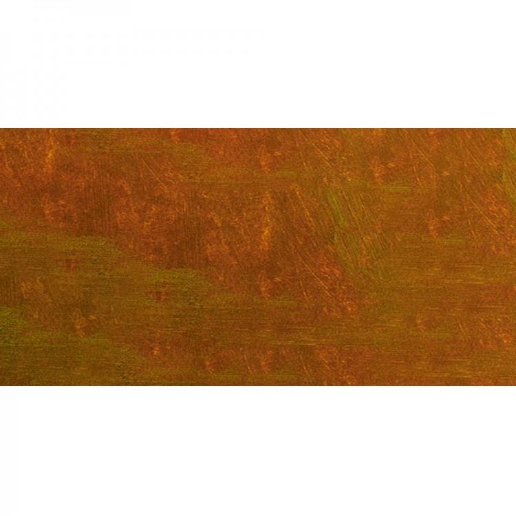 R&F : Pigment Stick (Oil Paint Bar) : 38ml : Sanguine Earth Medium II (212G)