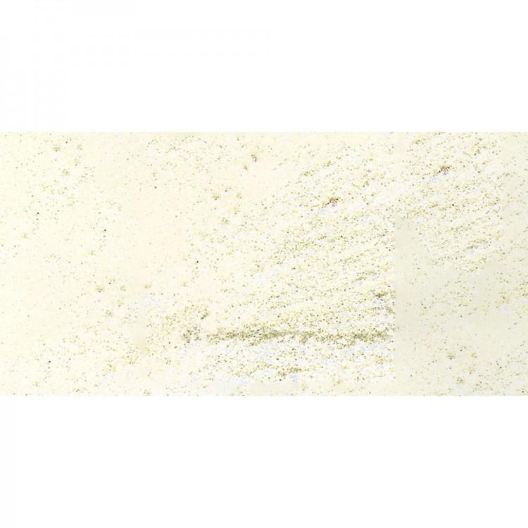 R&F : Pigment Stick (Oil Paint Bar) : 38ml : Iridescent Pearl (2180)
