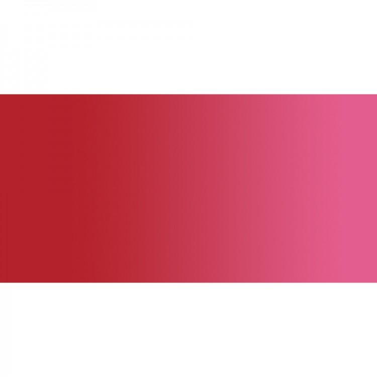 Shin Han : Oil Paint : 50ml : Aurora Pink
