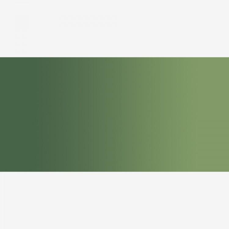 Sennelier : Oil Paint : 40ml : Terre Verte (Green Earth)