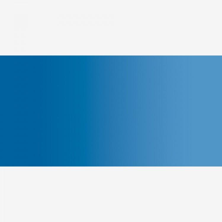 Sennelier : Oil Paint : 40ml : Cerulean Blue