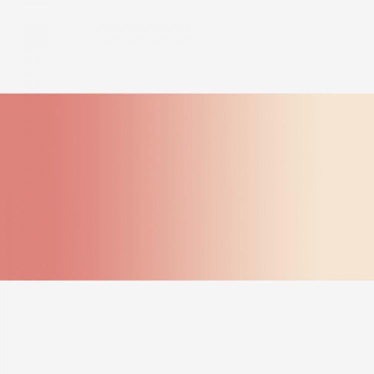 Sennelier : Oil Paint : 40ml : Blush Tint