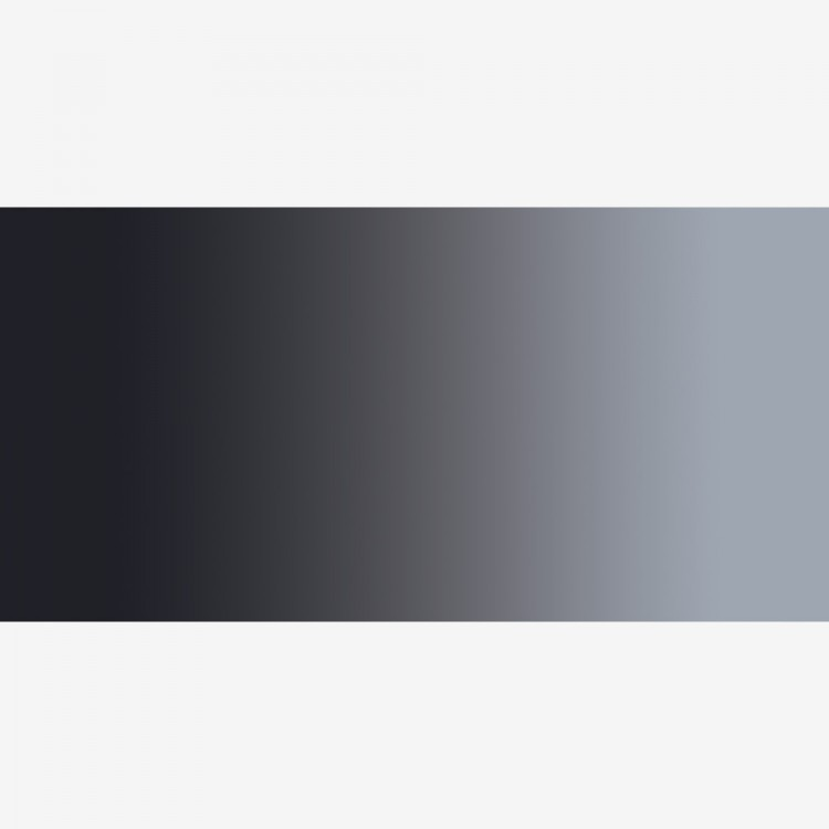 Sennelier : Oil Paint : 40ml : Paynes Grey
