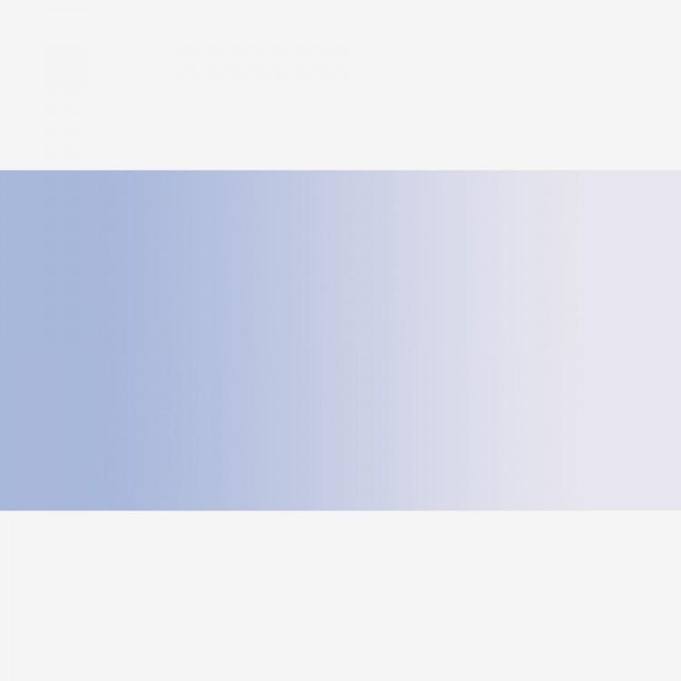 Sennelier : Oil Paint : 40ml : Kings Blue