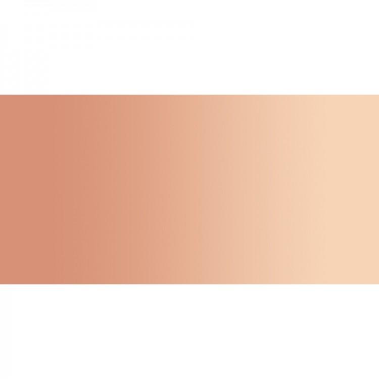 Sennelier : Oil Stick : 38ml : Flesh Ochre