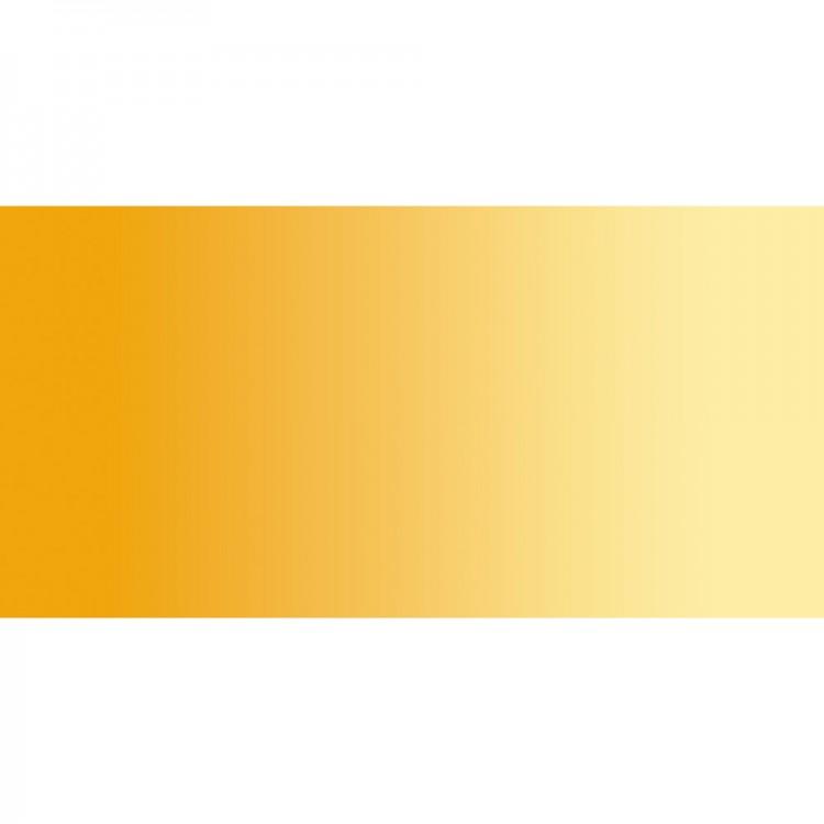 Sennelier : Oil Stick : 38ml : Cadmium Yellow Deep