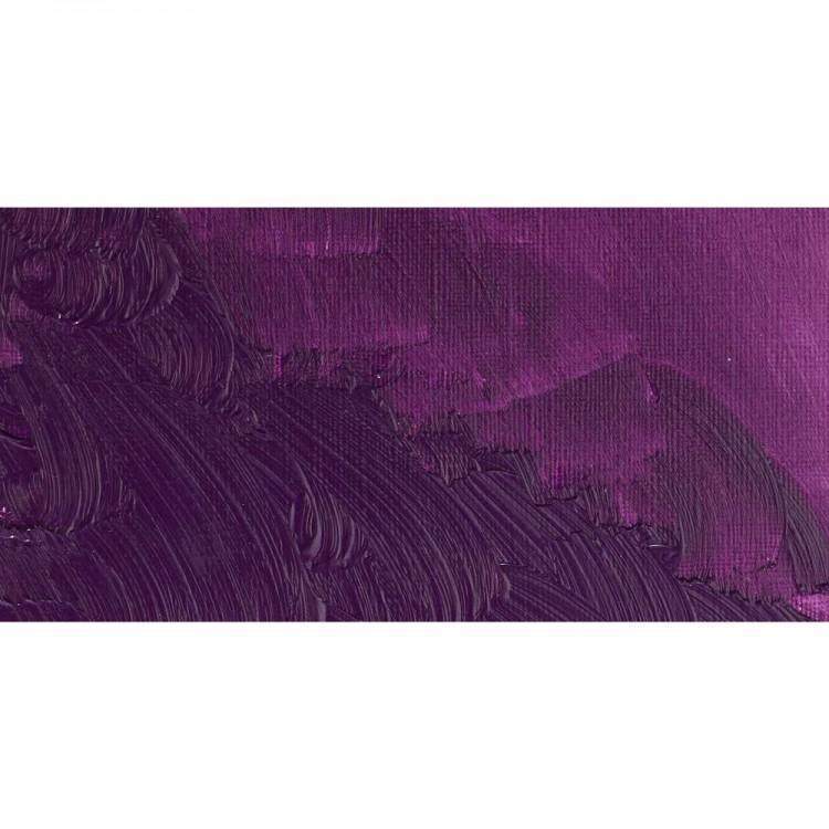 Winsor & Newton : Winton Oil Paint : 37ml : Cobalt Violet Hue