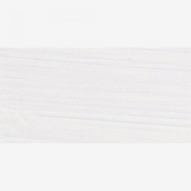 Blockx : Oil Paint : 200ml : Titazinc White
