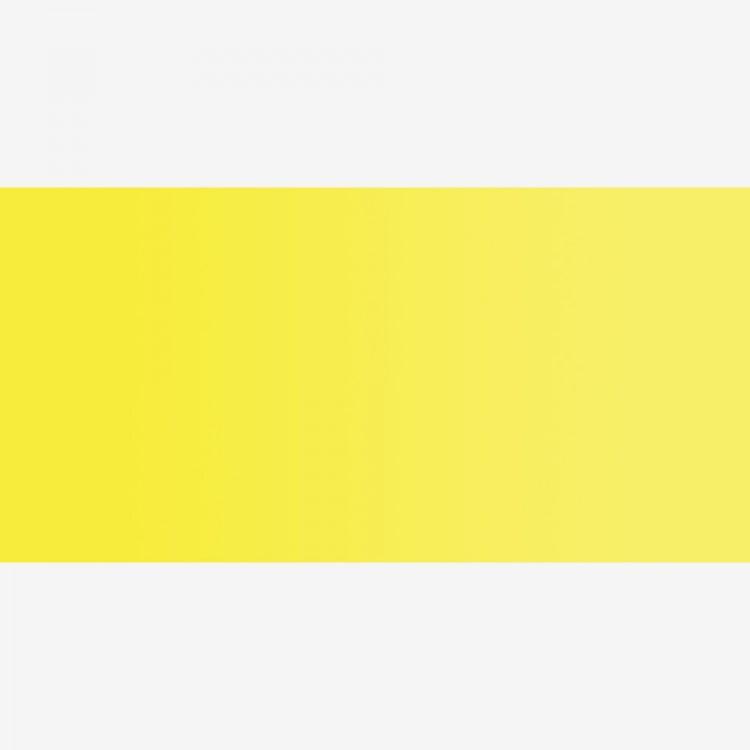 Blockx : Oil Paint : 35ml : Cadmium Yellow Pale