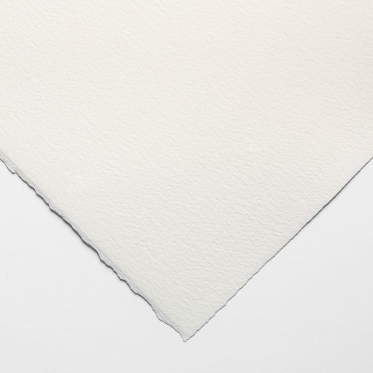 Arches : Aquarelle : Watercolour Paper Sheets